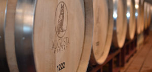 Augusta-Winery-300x142.jpg