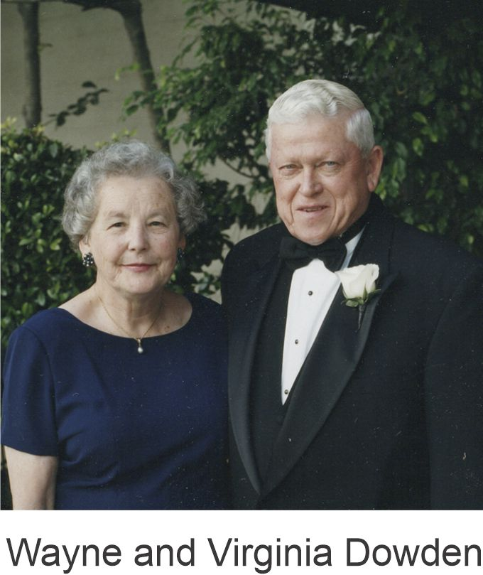 Wayne and Virginia Dowden.jpg