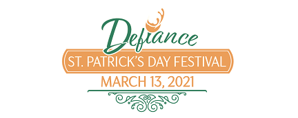 logo st. pats defiance.png
