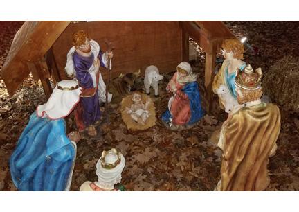 4. New Melle Baptist 3 besgt religious web.jpg