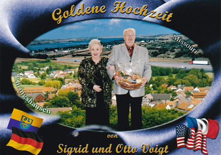 Sigrid und Otto Goldene Hochzeit-card web.jpg