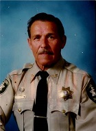Sheriff Ray Runyon 2.jpg