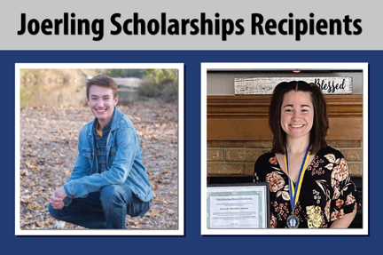 FHHS-Joerling-Scholarships-Recipients.jpg
