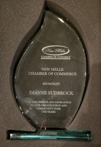 Dianne Award web.jpg