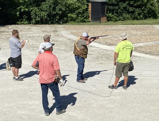 Gene Joerling shooting IMG_6623.jpg