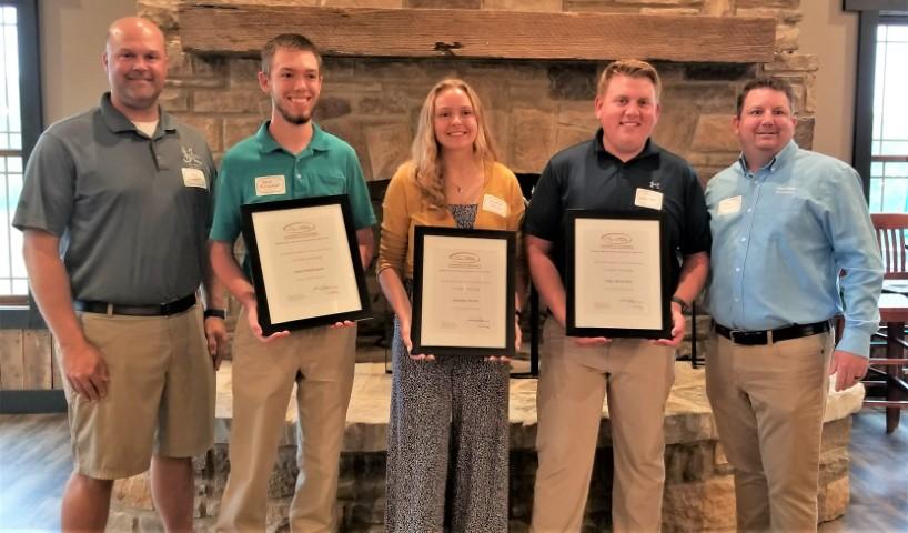NMC award recipients.jpg