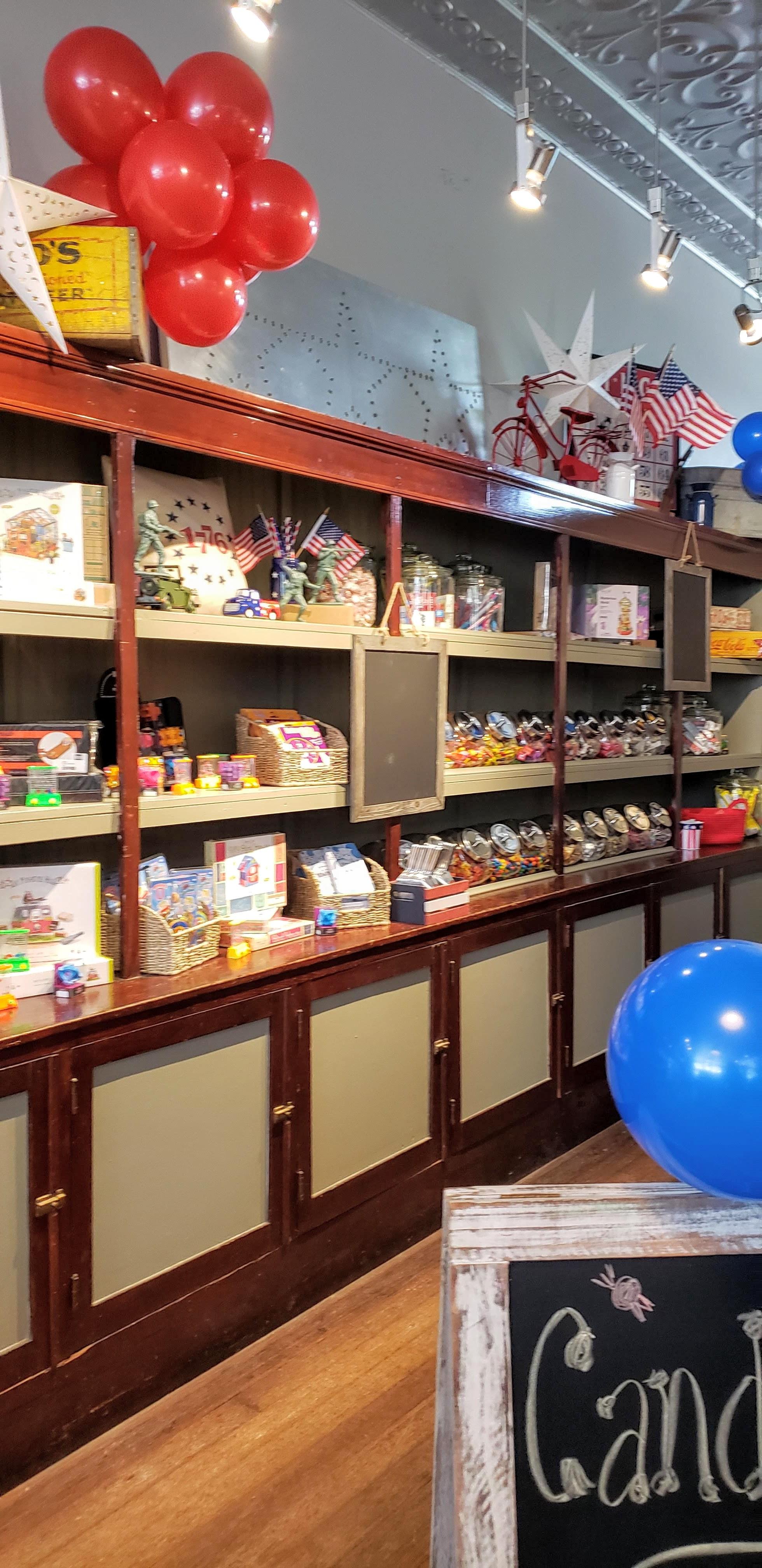 candy counter.jpg