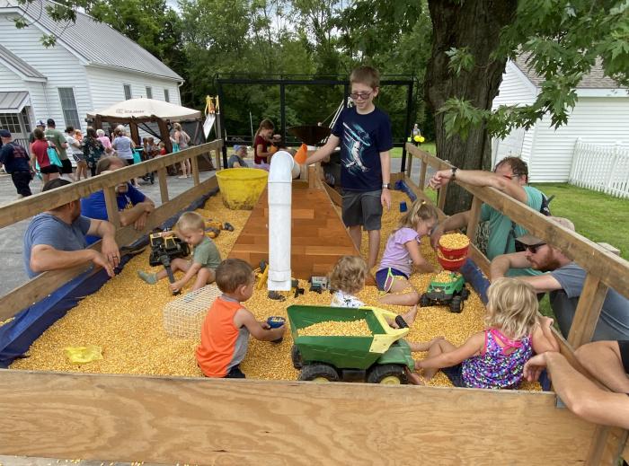 1 corn bin cropped MG_6951.jpg