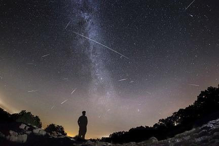 Persiad Meteor Shower on Hughes Mountain.jpg