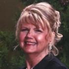 IffrigGala Kathy web-e1552239911382.jpg