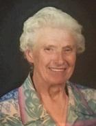 Carol Diederich1.jpg