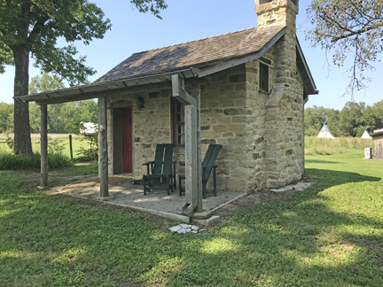 10. Alfermann stone cabin web IMG_0296.jpg