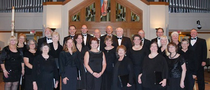 choral arts group.jpg