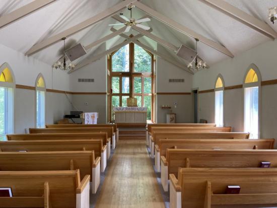 Horizontal chapel IMG_7165.jpg