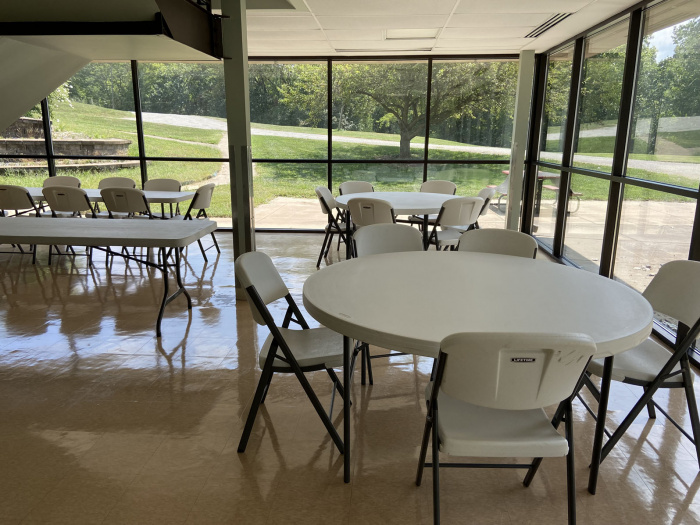 Lower banquet room Dining room 4 x 6 IMG_7145.jpg