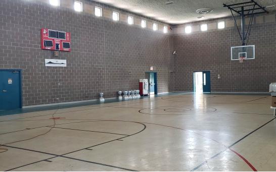 corner gym.jpg