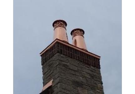 7. Watson 2019 chimneys web.jpg