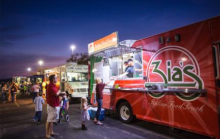 17-0519-Food Trucks.png