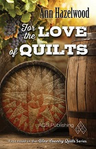 Hazelwood for the love of quilts book cover photo-web.jpg