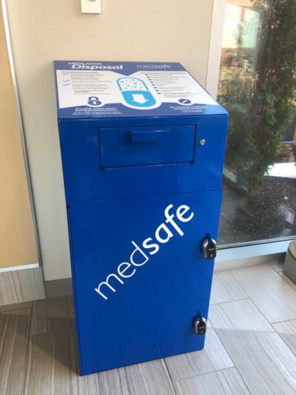 Medsafecontainer.jpg