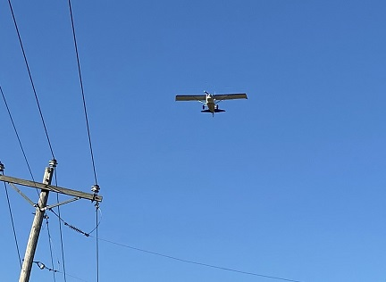 4. flyover IMG_3973.jpg