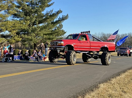 7. Willy Mueller Show truck IMG_4064.jpg