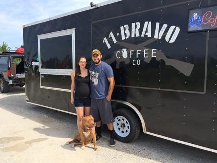 3. Bravo Vic and Erin web IMG_8632.jpg