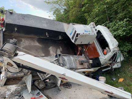 1. truck crash 1 web on side IMG_0491.jpg
