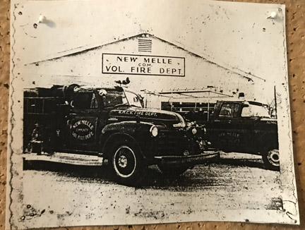 2. Fire Dept Smoke Haus old photo teaser web IMG_0021.jpg