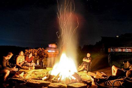 2. Focus bonfire web IMG_2604.jpg