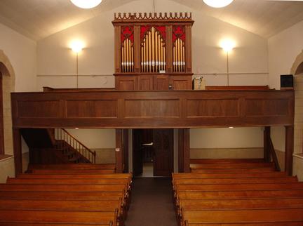 3. St Paul Lutheran Church Organ 0919 from Sherry Brandes web  DSC06079.jpg