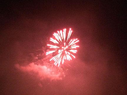 fireworks red web IMG_9116.jpg