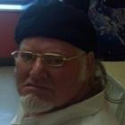DeRoy Randy Photo 7089012_fbs.jpeg