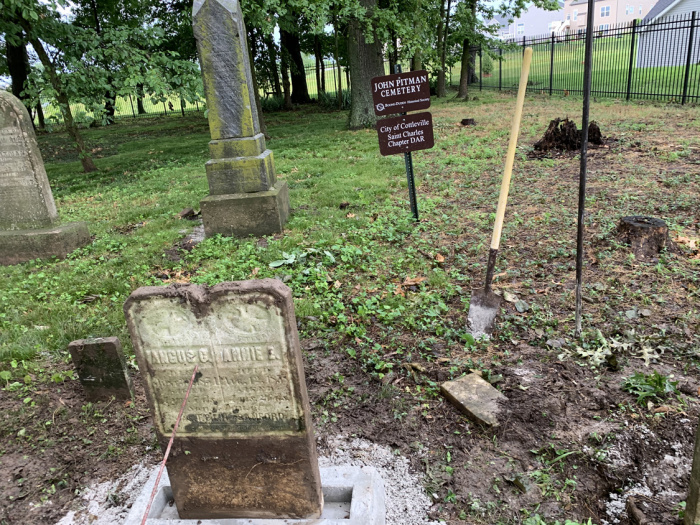 2. Pitman cemetery restoring stoneIMG_4133.jpg