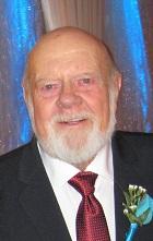 Norbert Holt 1.JPG