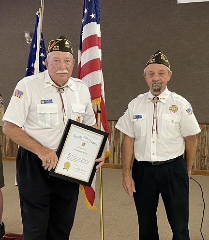 Ray Welge Award IMG_6031.jpg