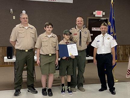 boy scout certificate IMG_6025.jpg