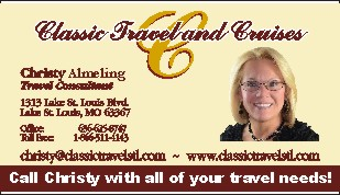 Classic Travel and Cruises