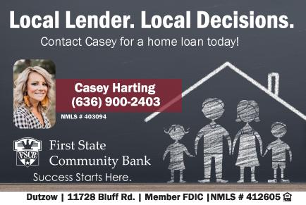 First St Bank Casey Harting larger.jpg