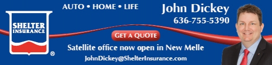 www.shelterinsurance.com/johndickey