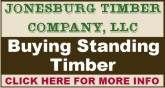Jonesburg Timber Company