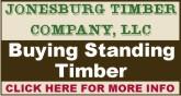Jonesburg Timber Company