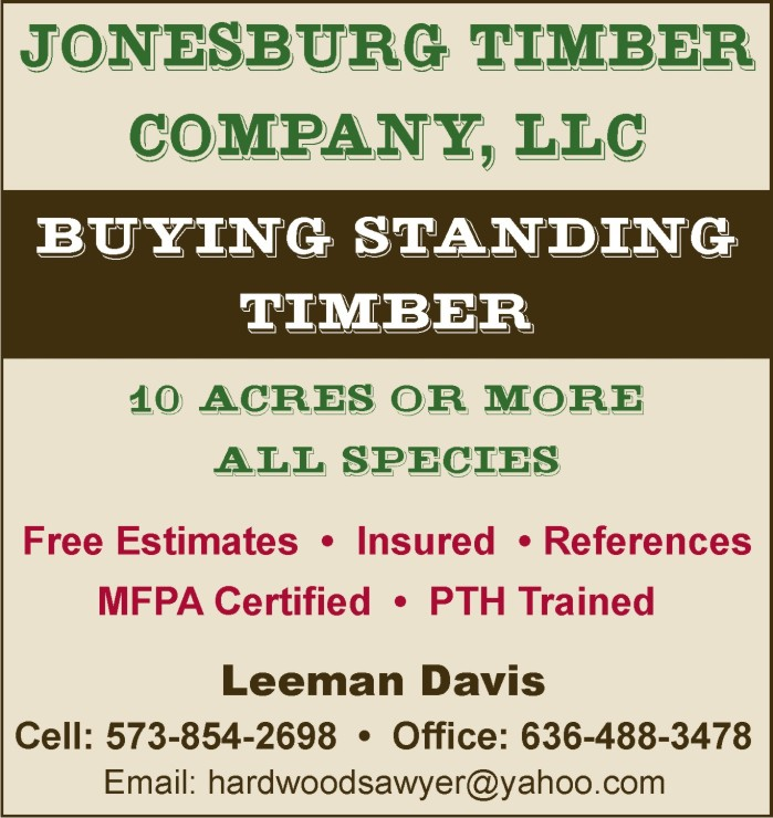 Jonesburg_Timber_Company_Large2.jpg