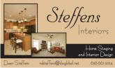 Steffens Interiors