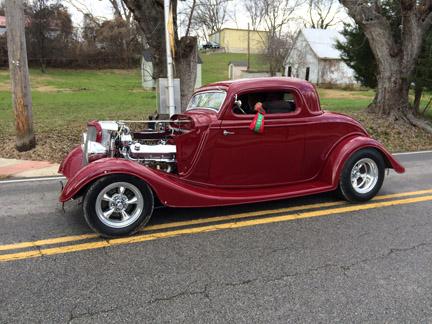 3. best car web MG_6379.jpg