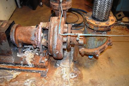 1. FHSD Aging Plumbing web DSC_0137.jpg