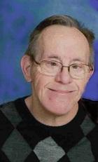 Mencher Brian web 4396.jpg
