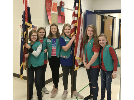 3. girlscouts web IMG_0872.jpg