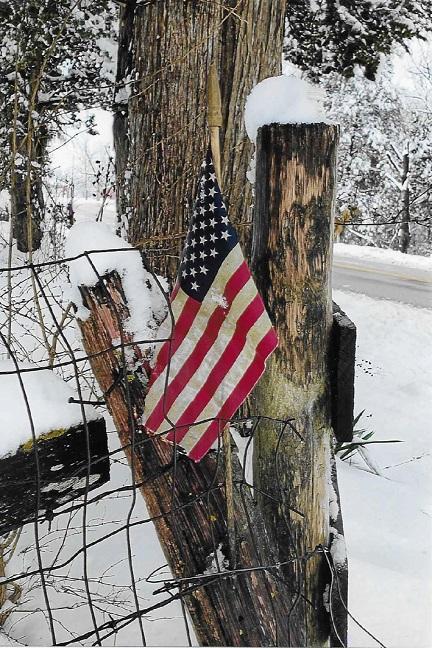 Augusta Photo #2 Winter.jpeg