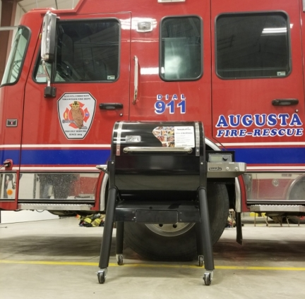 Augusta fire grill cropped IMG_3409.jpg